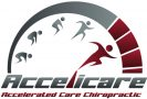 accelicare-logo-updated